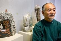 Yoshiro Ikeda
