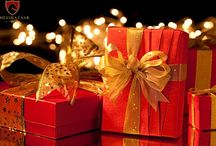 Christmas Gift Ideas - chessbazaar.com / Looking for the ideal Xmas present! we would make it easier for you
