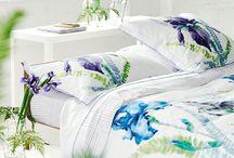 Makuuhuone/Sovrum/Bedroom