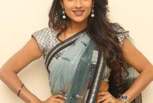 Jyothi Shet