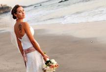 Wedding Photo Ideas / by Alessandra Migliorini