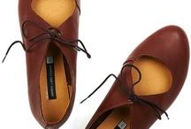 Shu shoes..