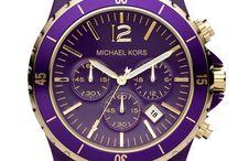 Michael Kors & Fashion