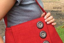 Ideas para manualidades / diy_crafts / by Andrea Burgos