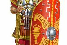 Esercito Antica Roma