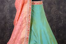 Lehenga For Party