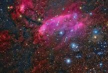 Günün Astronomi Görseli / Astronomi ile ilgili günlük olarak paylaştığımız, ilginç bilgi ve görselleri içeren albümümüz.