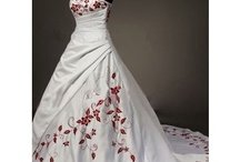 Wedding Gowns Just Because
