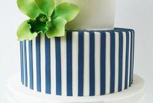 fancy cake Ⅱ