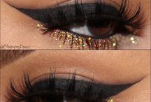 ✿ Makeup ✿ / It´s all about  #perfect #makeup