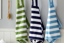 Bath Towels Wholesale / Oasis Towels is one of the leading bath towel manufacturers with a huge satisfied customer base. We have introduced some beautifully designed bath towels which can make bathing more enjoyable for your customers.