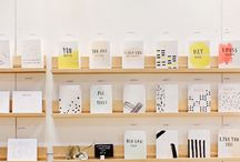 | The National Stationery Show |