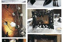 Diy decorations wedding