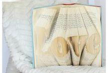 Buch 3D