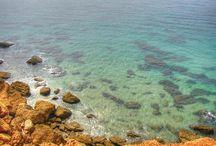 Playas Cádiz