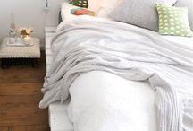 Ideen für´s Schlafzimmer