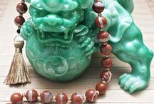 Mala bead, yoga,