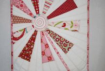 Quilts - Wedge Quilts