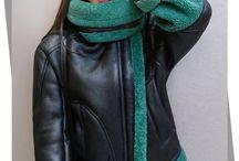 Coat (détails)