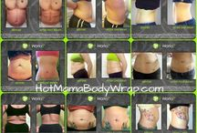 Do Body Wraps Work? | It Works Body Wraps / Do body wraps work? Read more about It Works Body Wraps and how they can rock your world!  http://hotmamabodywrap.com/do-body-wraps-work