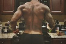 MEN COOKING / Just enjoy and be AMAZED!