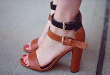 Shoes I need!!!!!!!