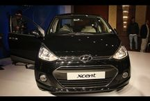 Hyundai Xcent Car First Looks 2014 / Hyundai Xcent Car First Looks 2014 http://www.youtube.com/watch?v=uedcwPT3jfY