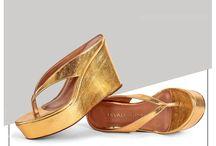 Loja Sofia Shoes / Essa loja incrível está localizada na Rua Passagem Modelo , 195 no Guama na cidade de Belém -    PA