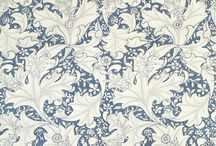 Pattern - Floral