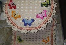 tapete parabaño