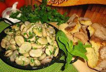 Saladas / Se procura receitas de Saladas, seleccionámos as melhores receitas de Saladas da gastronomia nacional e internacional, especialmente para si que nos procura. Delicie-se!