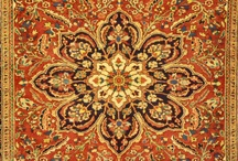 Fine Oriental rug gallery / Diamond Rug Gallery on the Diamond in Ligonier, PA offers fine handmade area rugs. We stock handmade rugs from all major weaving district, which include Iran, Turkey, India, Pakistan, Afghanistan, Tibet. Call for direction at 724-879-4514 / by Aaron's Rug Care