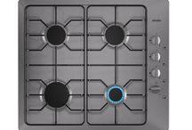 Ankastre Ocak Serisi / Geleceğin mutfağını yaratmak için, geleceğin ankastresi Vinola ile tanışın...