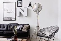 { home ideas }
