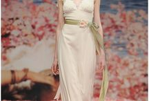 Bridal Market / Wedding Dresses from New York Bridal Market