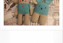 niezla_polka rękoczyny / Crochet