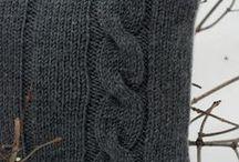 Cuscini lana