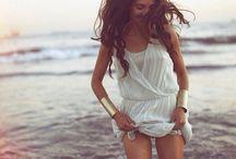 summer,sun&fun