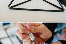 DIY CRAFTY CRAFTS