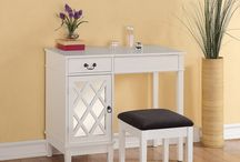 linon home decor / Linon Home Décor - Decorating a house will never complete without furniture, furniture is the complements of a house decoration that have double function, first to beautify the house and second complete your daily life.