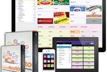 Restaurant Software / Serve more customers and keep them happy with RanceLab® FusionRetail™ 6. Log on to Mirus Infotech to purchase Restaurant Software at competitive prices. Easily manages restaurant and bar business.