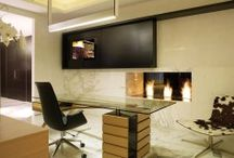 Favourites Fireplace Ideas / Showcasing the timeless fire features that reinforce EcoSmart as design innovators. We shine the spotlight on some of our favourite designs and installations that continue to inspire architects, builders, interior designers and homeowners. https://ecosmartfire.com/ideas/favourites/
