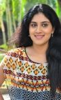 Heroine's Latest Gallery / Moviemanthra Vidhyullekha Ramam Images, Dhanya Bala Krishna New Stills, Poorna New Stills, Swathi New Photos