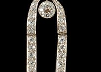 Jewellery / Beautiful jewellery