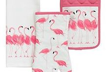 flamingos!!!!