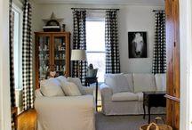 Deco imagen / Ambientes rústicos,countrys, clásicos, sencillos,cálidos y accesorios para la casa.