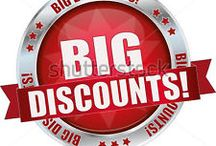 big_discounts_marketbig_discounts_market