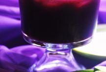 drinks / by Amy Nance