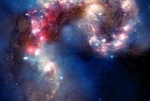 Galáctico / #Space #Espacio #Galaxy #Galaxia