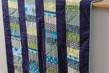ideas for orphanage boys quilts